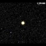 Bliski przelot Gliese 710 już za 1,3 mln lat