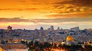Bliski Wschód bez biura podróży