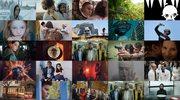 Blisko 200 filmów na 33. Warszawskim Festiwalu Filmowym