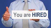 Blisko 2000 nowych miejsc pracy w sektorze nowoczesnych usług dla biznesu