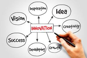 Blisko 500 firm walczy w BGK o dotacje na innowacje technologiczne