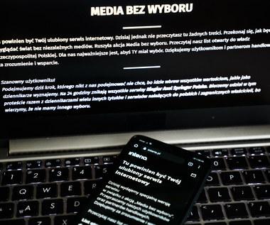 Blisko 70 proc. Polaków nie chce nałożenia nowego podatku na media