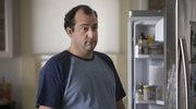 """Bliskość"": Nowy serial w HBO"