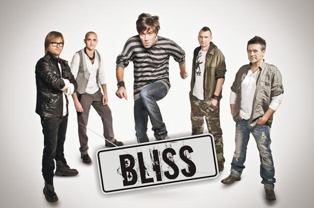 BLiSS szykuje debiutancki album /
