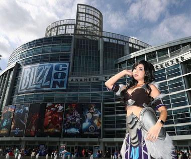 Blizzard banuje za wygłaszanie poglądów ws. Hongkongu? Firma zaprzecza