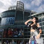 Blizzard chce naprawić reputacją za pomocą BlizzConu