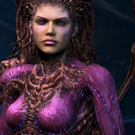 Blizzard kończy rozwój StarCrafta 2