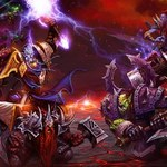 Blizzard myśli o konsolowym World of Warcraft