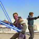 Blizzard o Star Wars: The Old Republic