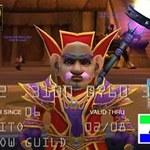 Blizzard oferuje karty kredytowe World of Warcraft