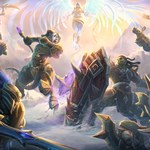 Blizzard powoli wygasza Heroes of the Storm?
