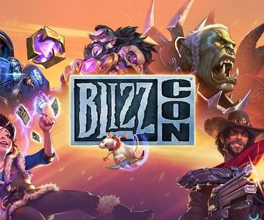 Blizzard szykuje niezapomniany BlizzCon 2018