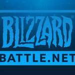 Blizzard wraca do starej nazwy swojej sieciowej usługi