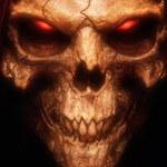 Blizzard zapowiada remaster Diablo 2 Resurrected