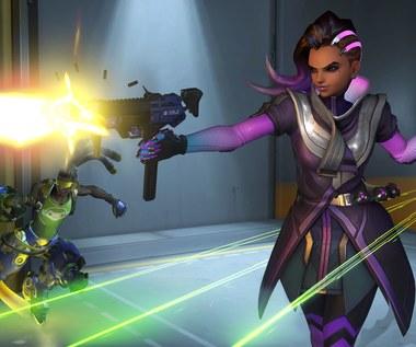 Blizzard zmienia politykę dodawania nowych zawartości do competitive