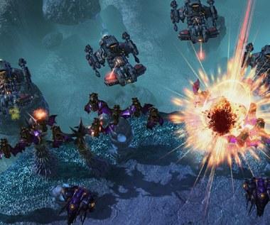 BlizzCon 2017: StarCraft II za darmo!