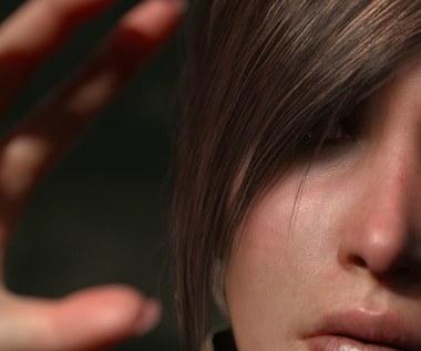 BlizzCon jednak bez Diablo 4?