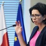 Blockchain po polsku, czy przegapimy szanse