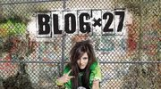 Blog 27: To już koniec