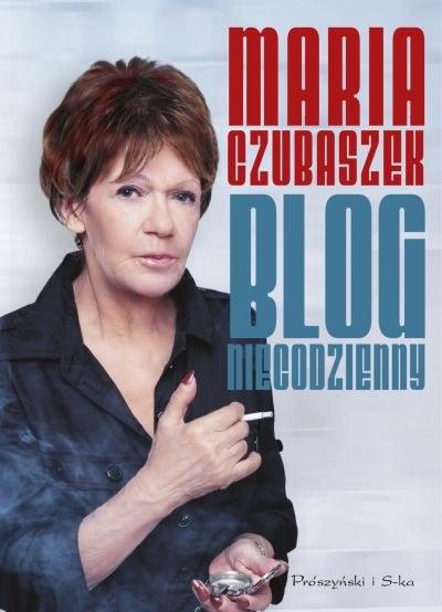 Blog niecodzienny /Styl.pl/materiały prasowe