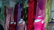 Blog o modzie - odsłona 116
