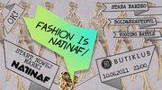 Blog o modzie - odslona 24