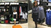 Blog o modzie - odsłona 65