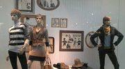 Blog o modzie - odsłona 89