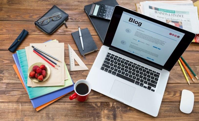Blog /materiały prasowe /materiały prasowe
