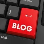 Bloger może zaliczyć do kosztów podatkowych wydatki na buty czy hotele. Musi tylko przestrzegać kilku zasad