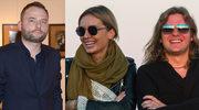 Bloger ostro o oświadczynach Staraka i Szulim: Nie ma jak darmowy beforek własnego wesela!