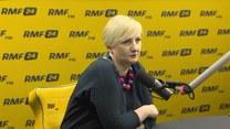 Blogerka Kataryna w Porannej rozmowie RMF (29.11.16)