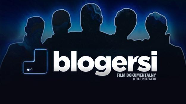"""Blogersi"" to film o polskich blogerach /materiały prasowe"