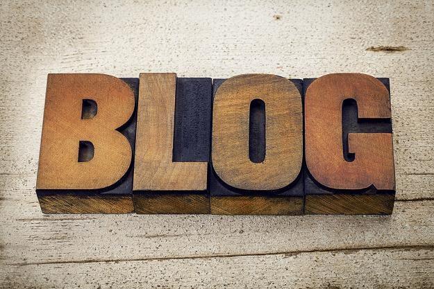 Blogerzy właśnie zostali administratorami danych osobowych /©123RF/PICSEL