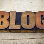 Blogerzy właśnie zostali administratorami danych osobowych