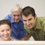 Blogi firmowe: Strony internetowe, które budują relacje