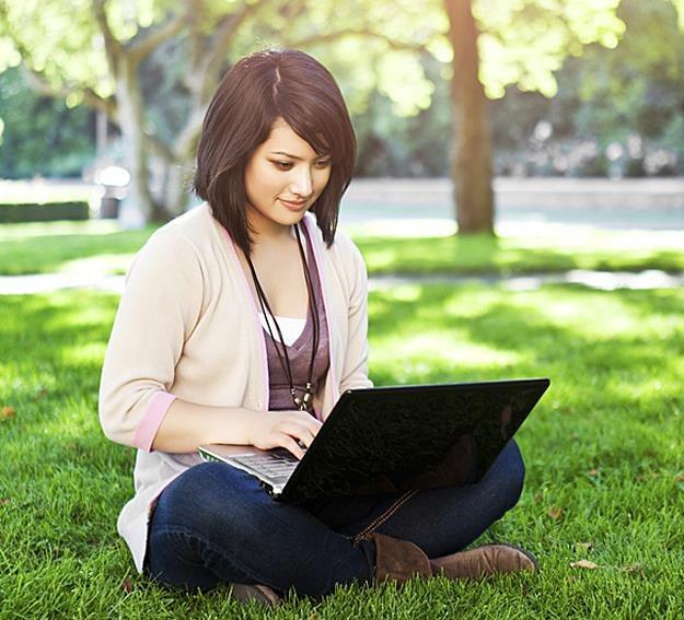 Blogi firmowe to najlepsze witryny sklepowe na świecie /poboczem.pl