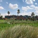 Blokada Kanału Sueskiego pogłębi problemy koniecznie alternatywne warianty