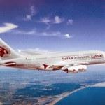 Blokada Kataru: Jaka jest sytuacja Polaków?