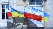 Blokada na granicy ukraińsko-polskiej