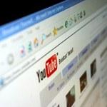 Blokada serwisu YouTube