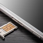Blokują karty SIM osób niezaszczepionych