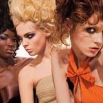 Blonde, Brunette, Readhead, M.A.C.