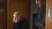 """""""Blondynka 3"""": Sylwia opuści Majaki?"""