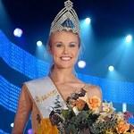 Blondynka nową Miss Polski