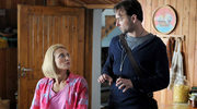"""""""Blondynka"""": W nowej serii będzie bardzo dużo miłości"""