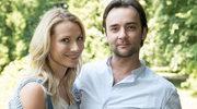 """""""Blondynka"""": Wielkie zmiany u Sylwii Kubus"""