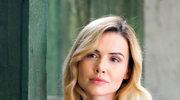 """""""Blondynka"""": Zmiany w obsadzie serialu"""
