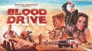 """""""Blood Drive"""": Gdzie się podziała Christina Ochoa?"""