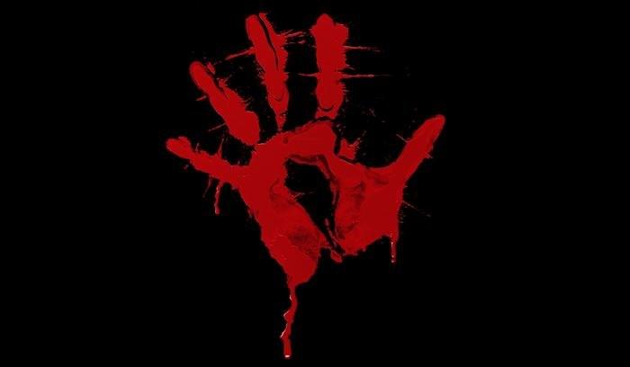 Blood: Fresh Supply /materiały prasowe